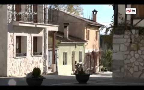 GANECA EN TV Castilla y León